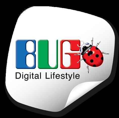 Bug Electronics